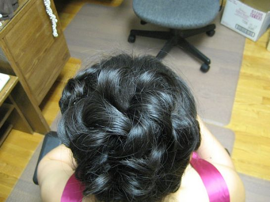 indian hairstyles for long hair. Hairstyles for long hair