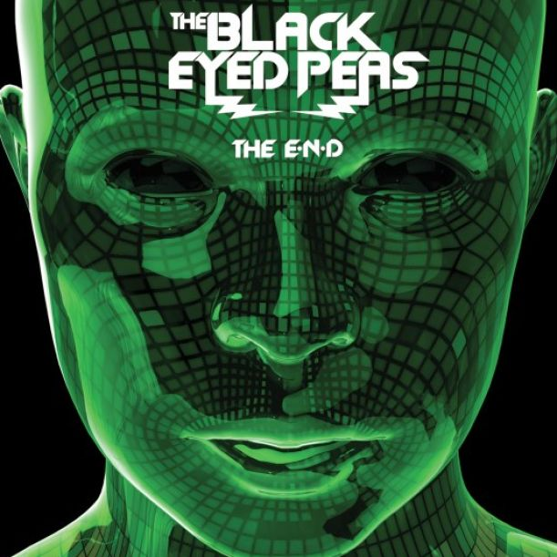 black eyed peas beginning album artwork. The lack eyed peas – don#39;t