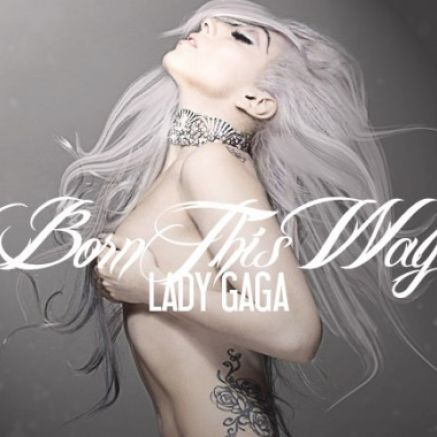 lady gaga born this way album. Are you a Lady GaGa fan