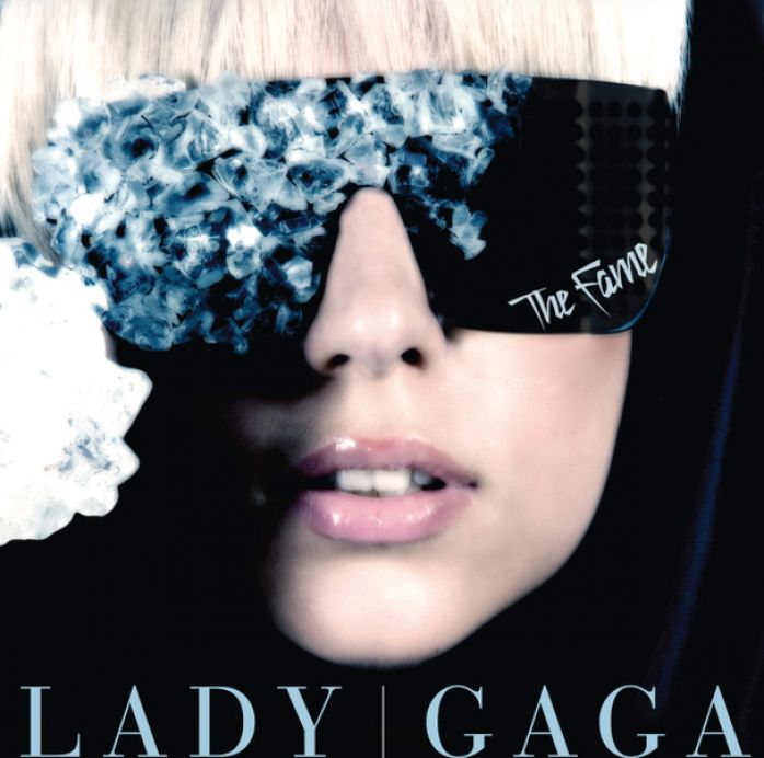 lady gaga fame album art. Telephone+lady+gaga+album+