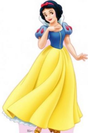 coloring pages for girls barbie. Snow white coloring pages