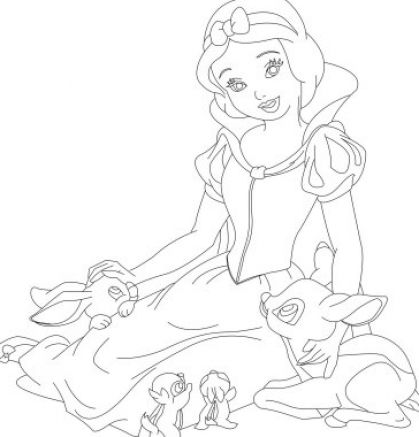 coloring pages for girls barbie. coloring pages for girls