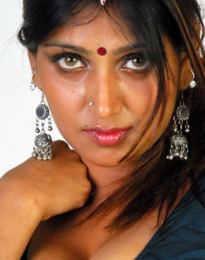 hot navel show indian actress gallery hot pictures south cinema events ...