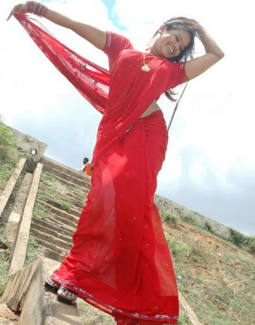 south indian actress without saree 4