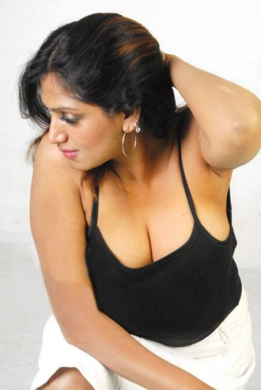 south indian actresses cleavage 1