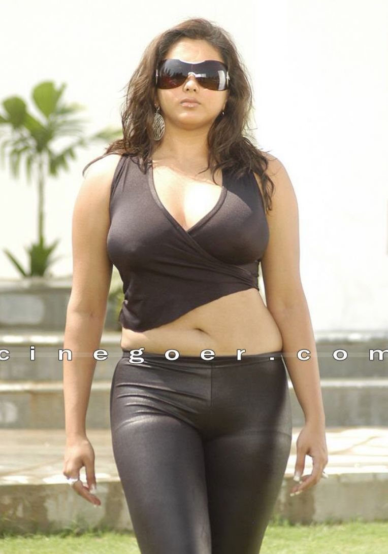 south indian actresses nipples 1