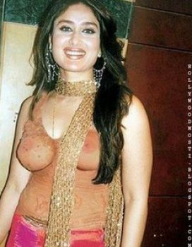 south indian actresses nipples 4