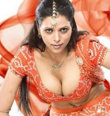 South indian hot image pictures 4