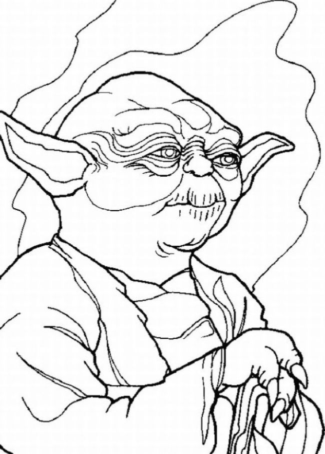 clone star wars coloring pages - commando clone trooper coloring page coloring pages