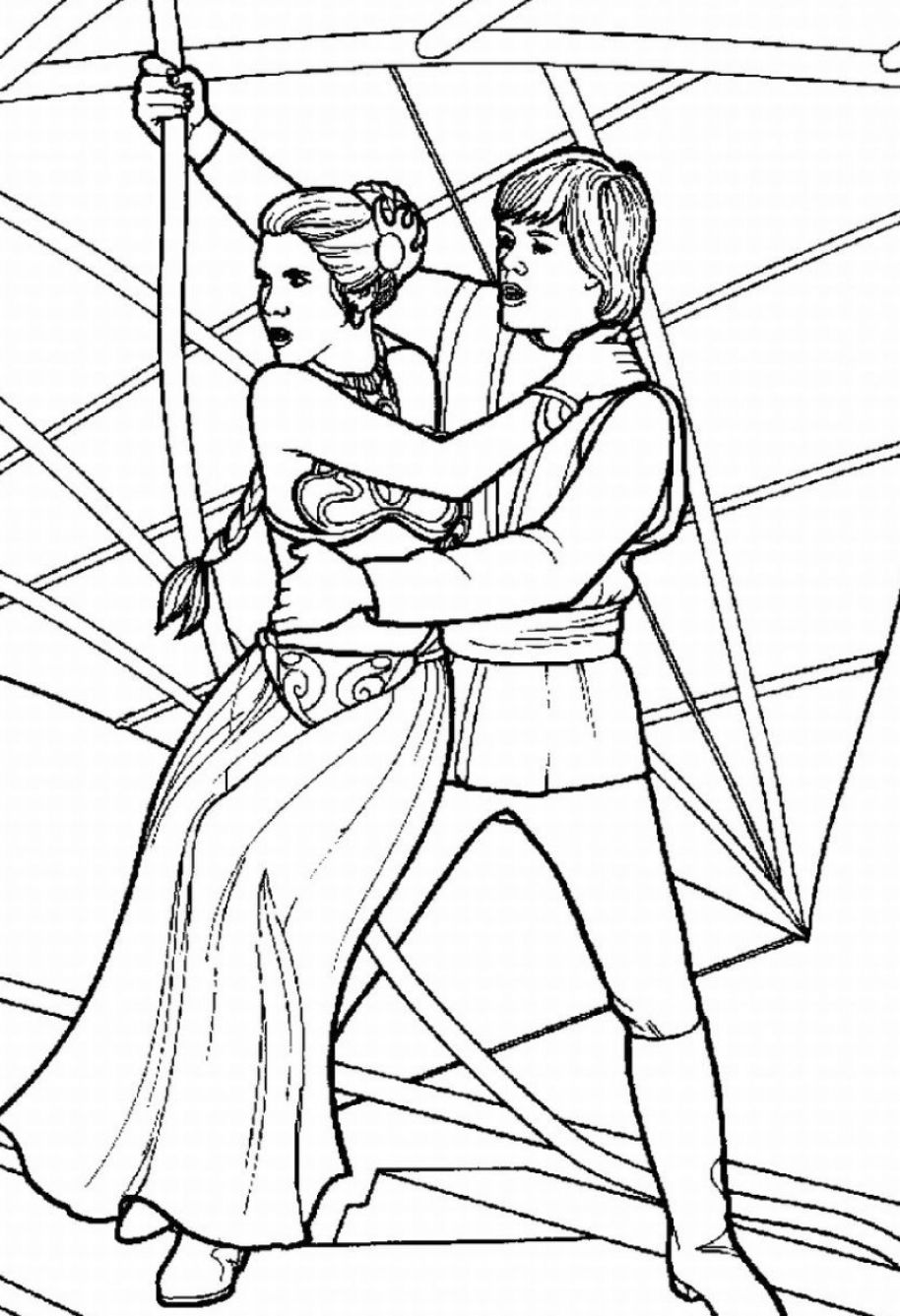 star wars coloring page - lego coloring pictures com coloring pages