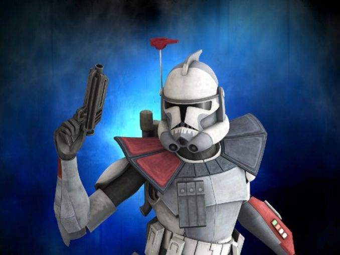 Star wars the clone wars season 3 episode 2 pictures 1