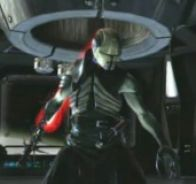 star wars the force unleashed sith stalker 1