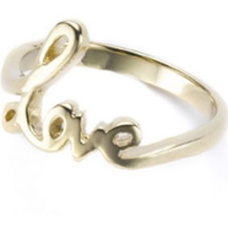 taylor swift love ring 1