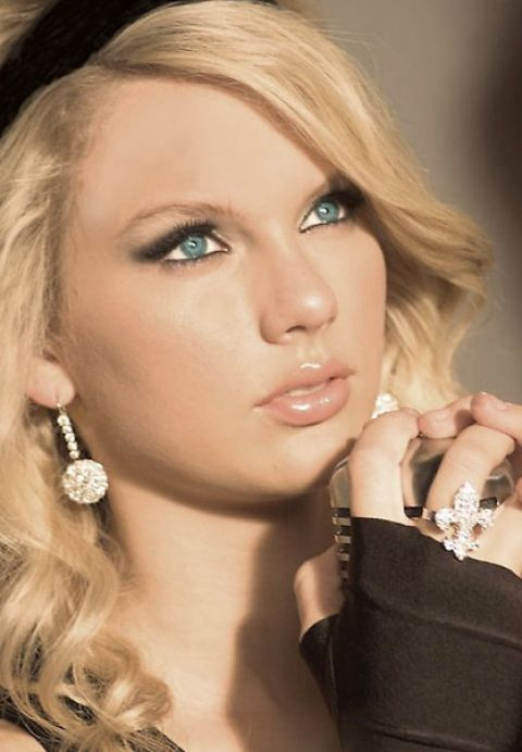 taylor swift love ring 3