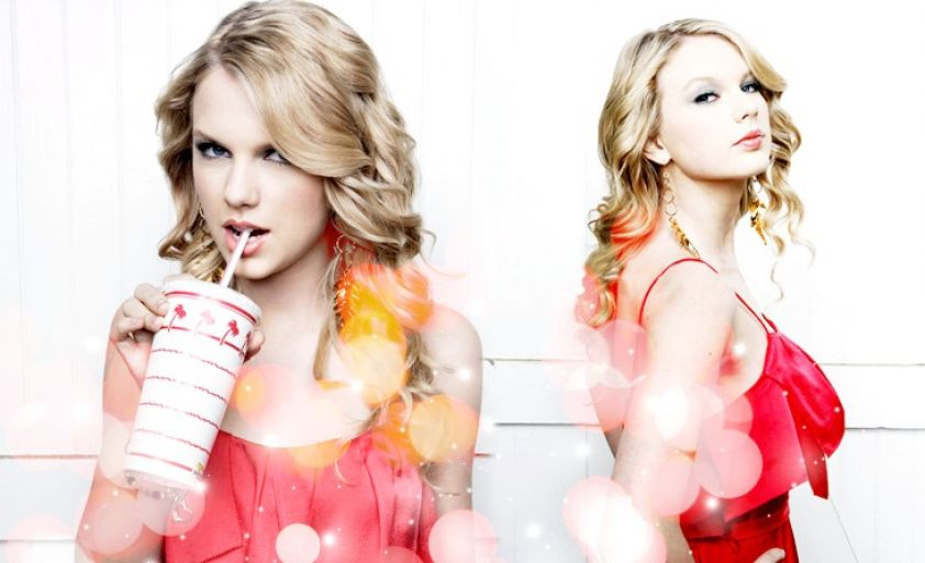Taylor swift wallpaper for computer pictures 2