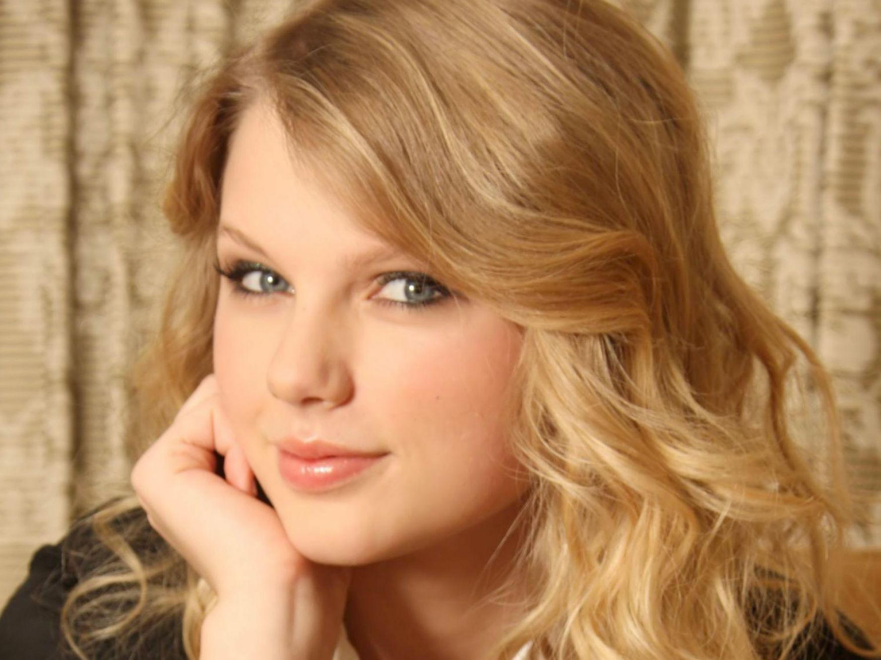 Taylor swift wallpaper for phone pictures 3