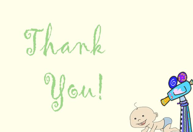 thank you clip art animated. Thank you clipart and thank