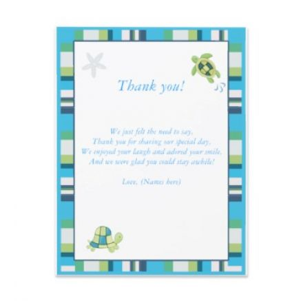 thank you letter to kindergarten just b cause. Black Bedroom Furniture Sets. Home Design Ideas