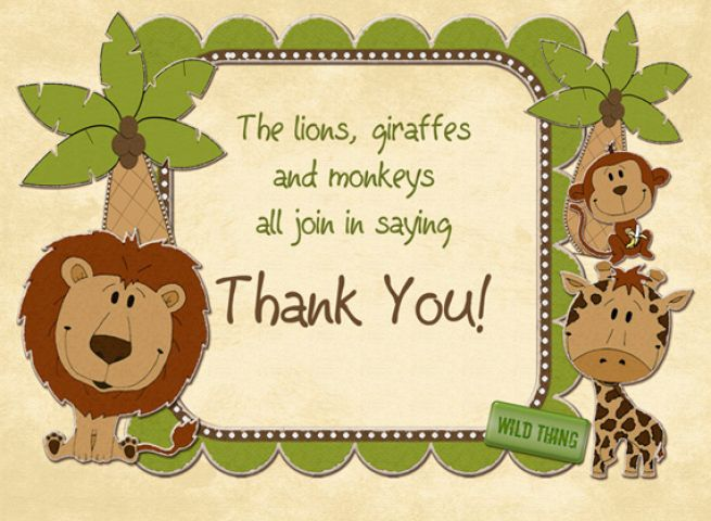 pictures baby shower thank you quotes source http funny quotes