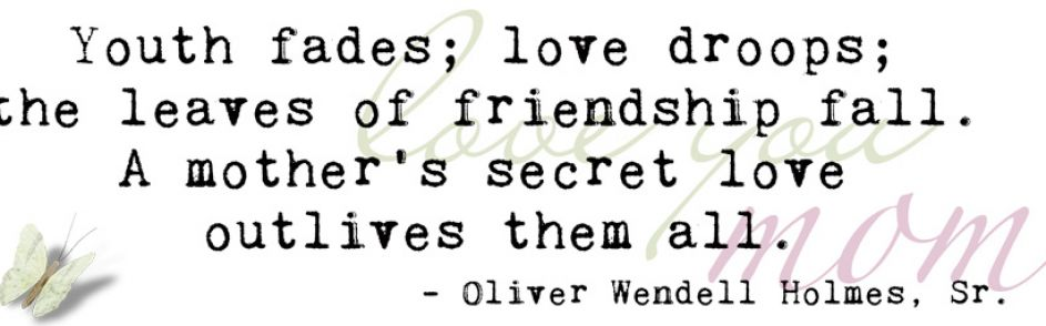 quotes for best friends. miss you est friend quotes.