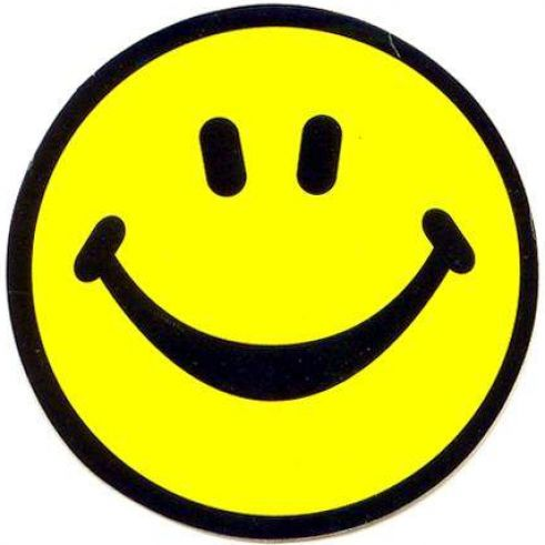 laughing face clip art. free dollar sign clip art.