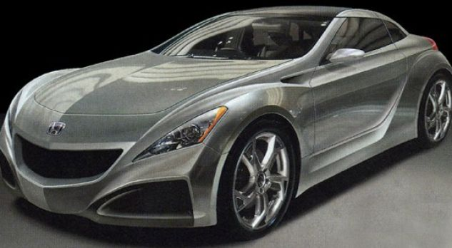 best car and fastest in the whole world auto design tech