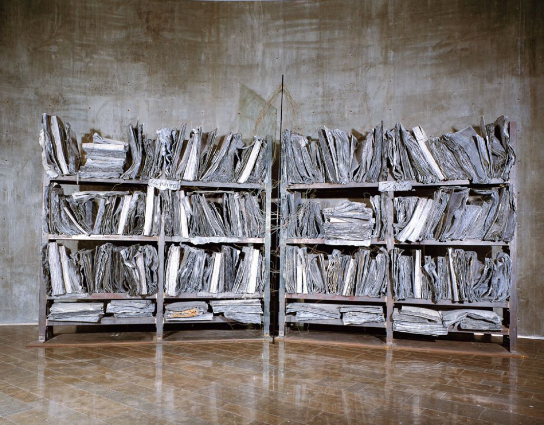 http://free.bridal-shower-themes.com/img/the-high-priestess-anselm-kiefer_1.jpg