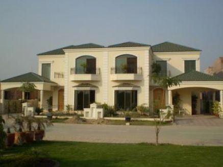 The most beautiful house in pakistan pictures 4