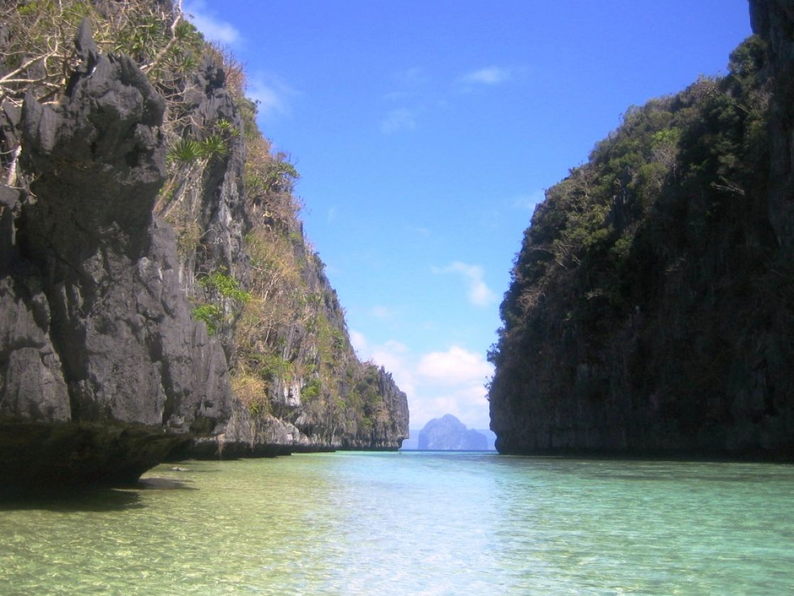 the most beautiful place in the philippines 4