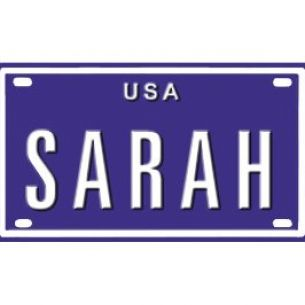 The name sara in bubble letters http free bridal shower themes com