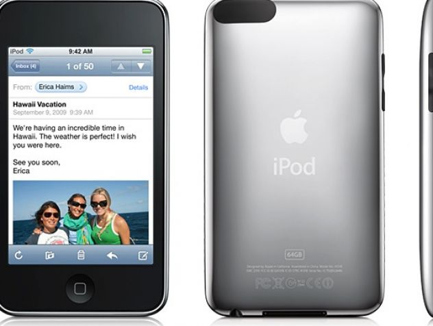 ipod touch 5th generation release date. ipod touch 5th generation