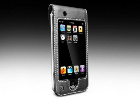 ipod touch 3g cases and skins. ipod touch cases and skins.