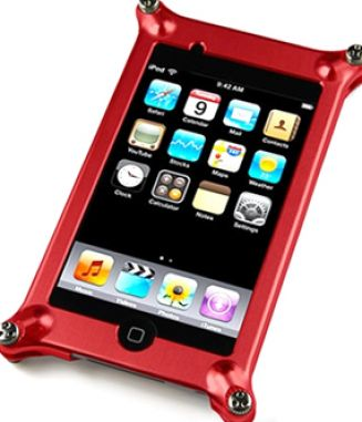 ipod touch cases for kids. ipod touch cases.