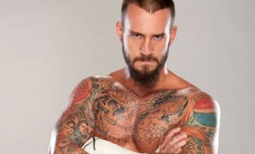 new images of john cena. John cena vs cm punk and the