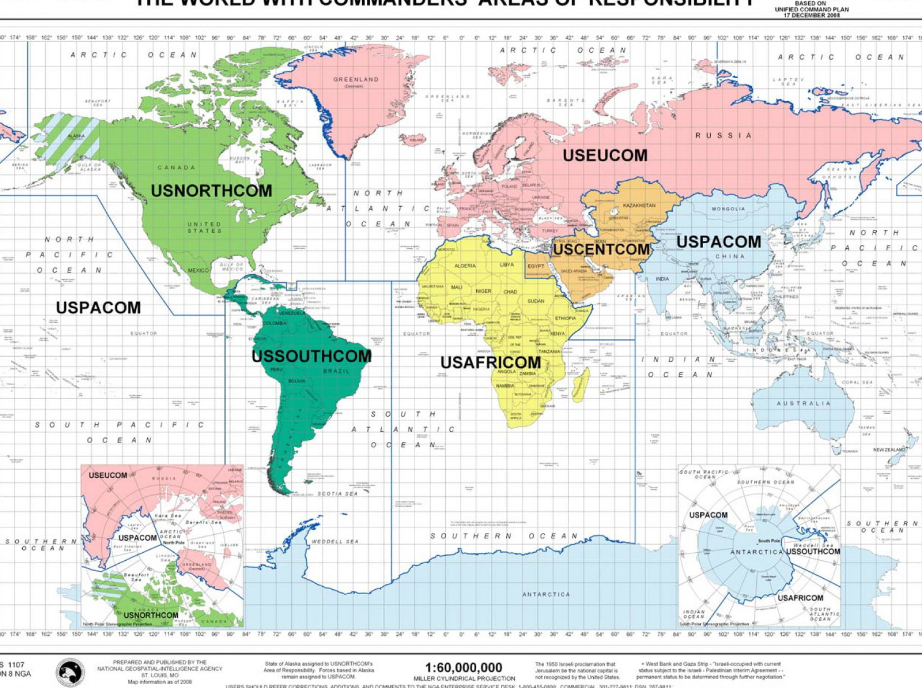 New World Order Map 2012 The Image Kid Has It