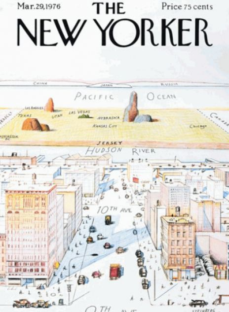 the-new-yorker-poster_1.jpg