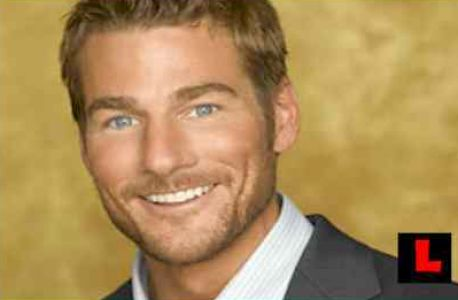 The Bachelor 2011 Spoilers: Winner Revealed, Contestant photos Meet the 30