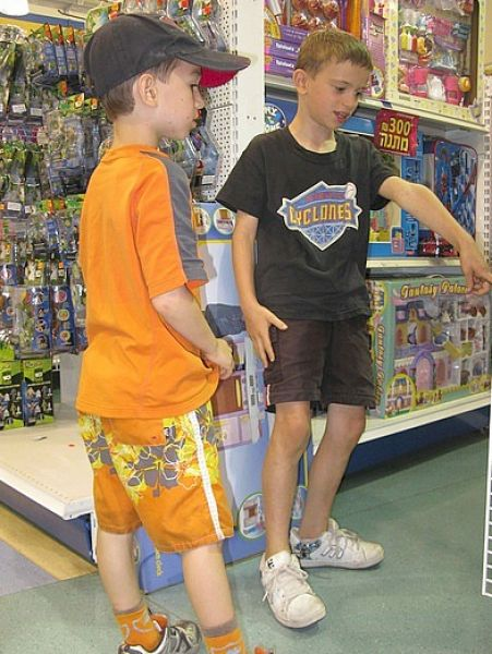 Toys R Us Boys Toys 7 10 : Toys r us for boys pictures to pin on pinterest