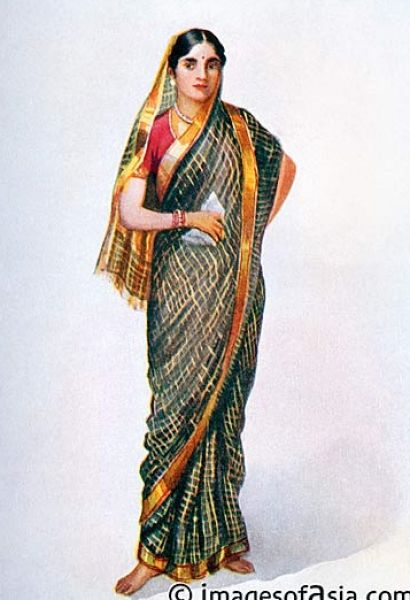 Creative All Stylish Traditional Indian Wear Also Are Available At Awwstruck