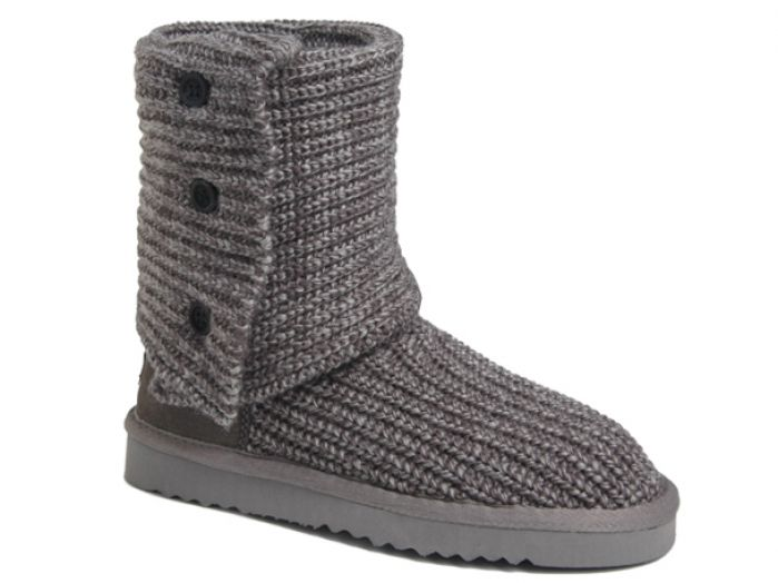 uggs classic cardy boots