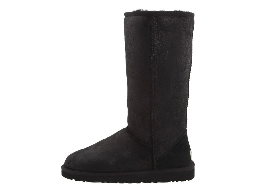 ugg sale boots tall