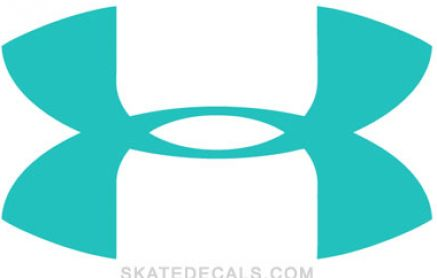 Pin Under Armour Logo Pink Pictures 1 on Pinterest