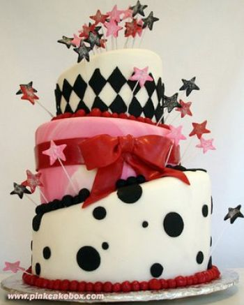 happy birthday wishes quotes for friend. belated irthday quotes for