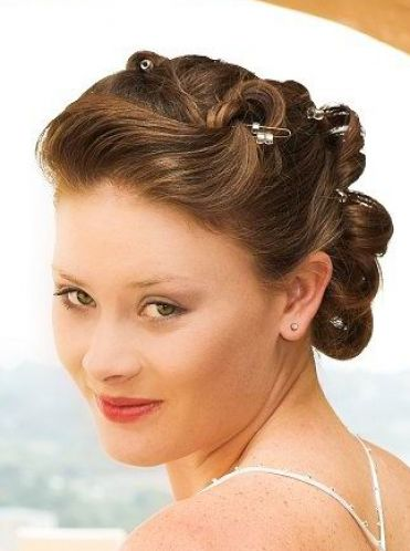 wedding hair down with curls hairstyles 2015 personal blog