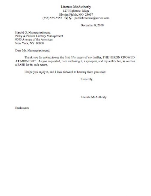 Quick Cover Letter Template 22.06.2017
