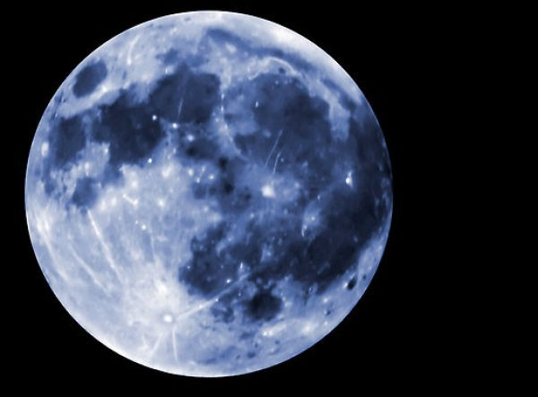 What does the moon mean pictures 3
