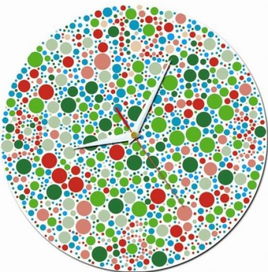 What is it like to be color blind pictures 4
