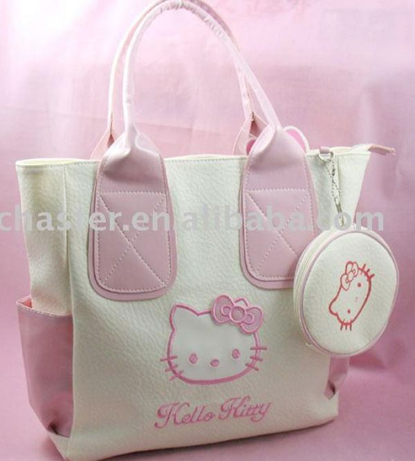 Where can i buy a hello kitty pictures 1