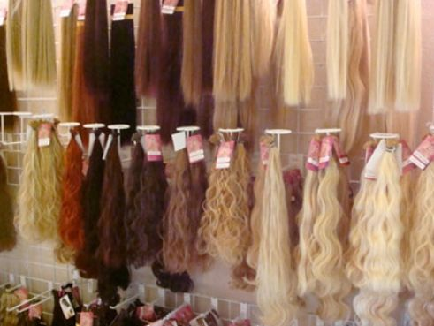 Where Can You Buy Hair Extensions Online 105