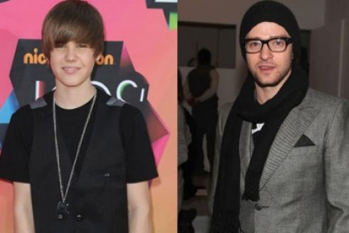 Who is justin bieber dating now in 2012